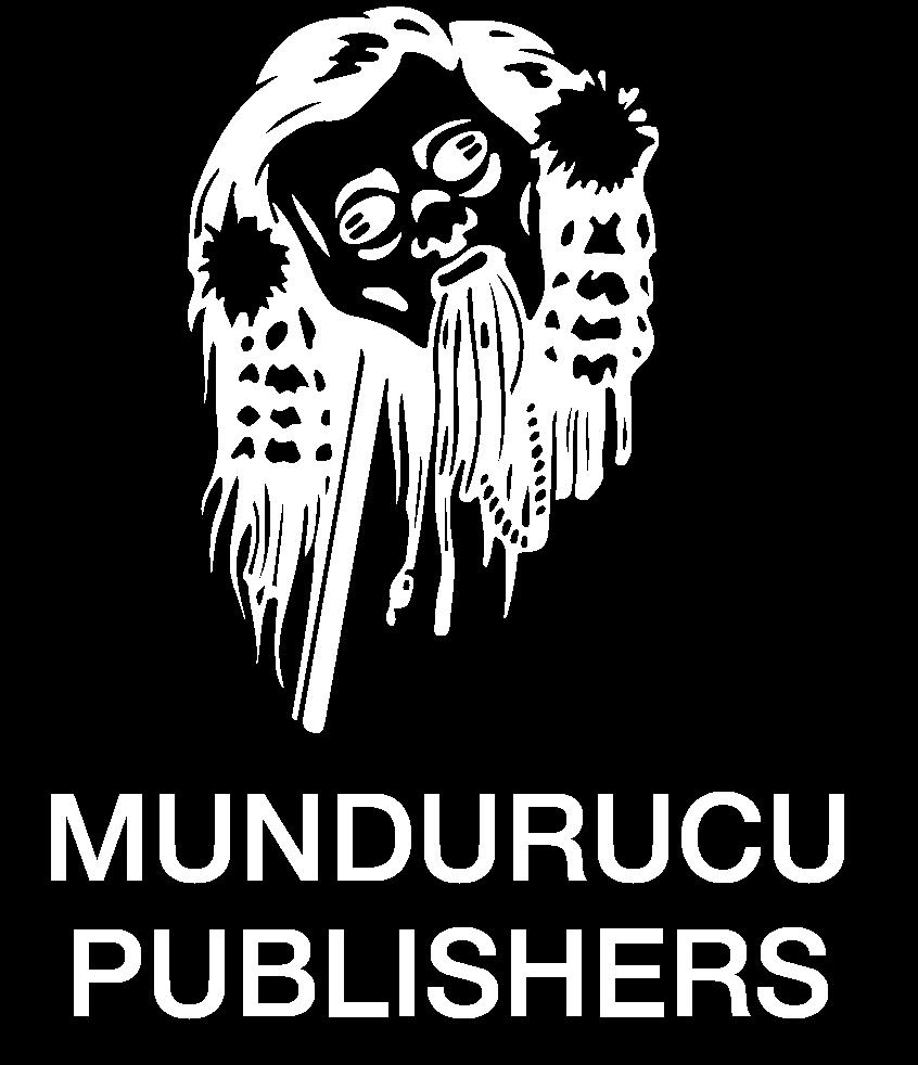 Mundurucu-logo-white