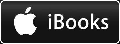 eBook_Purchase_promo_button_ibooks