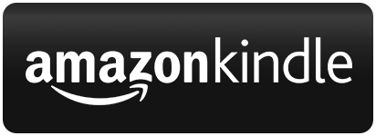 eBook_Purchase_promo_button_kindle