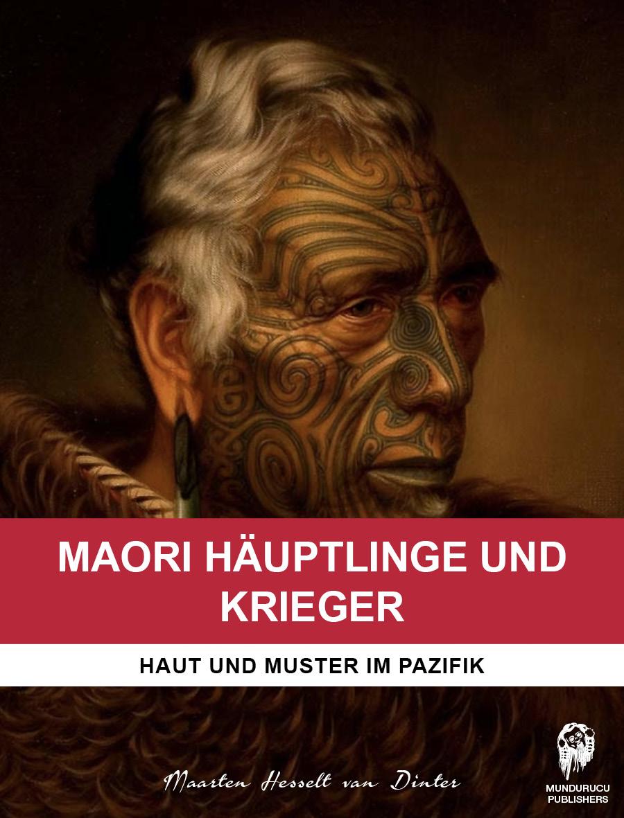 eBook_Tribes_cover_de_Maori