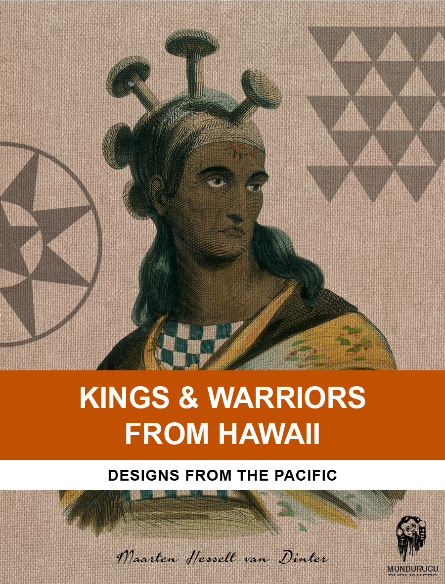 eBook_Tribes_cover_en_Hawaii