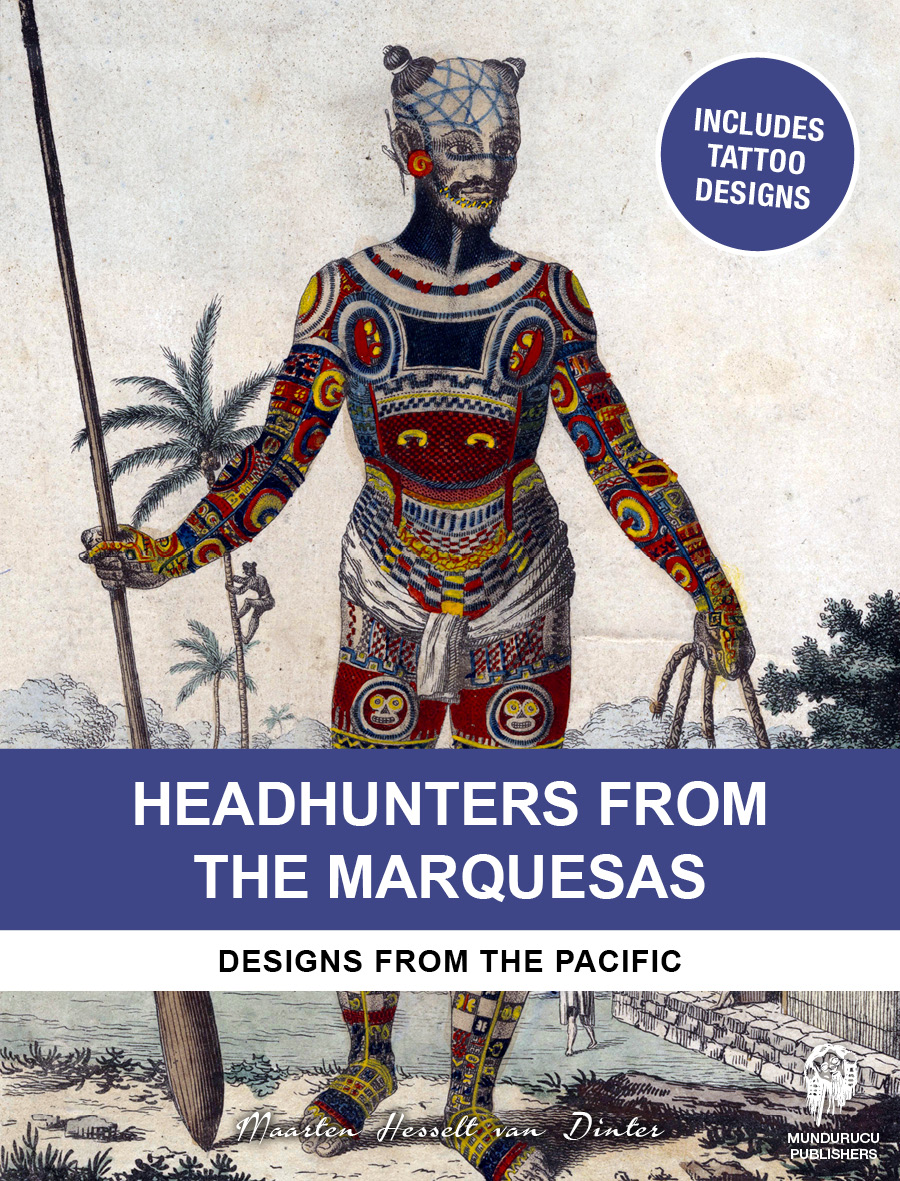 eBook_Tribes_cover_en_Marquesas