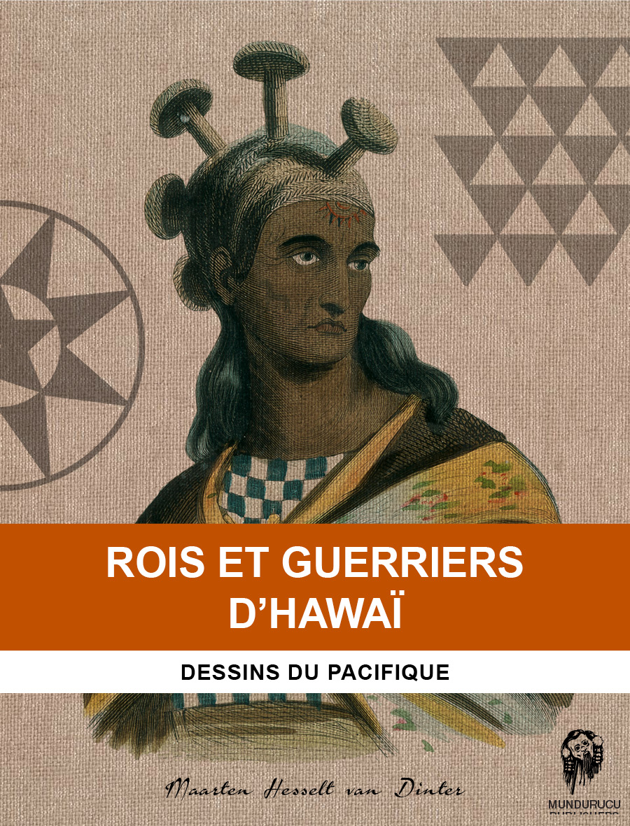 eBook_Tribes_cover_fr_Hawaii