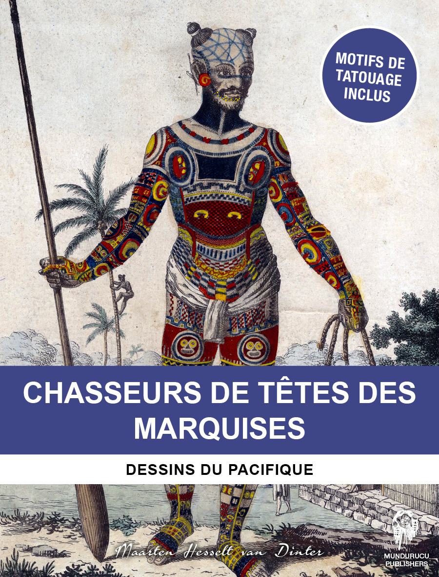 eBook_Tribes_cover_fr_Marquesas