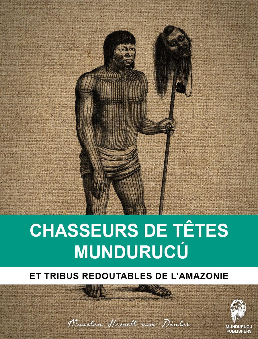 eBook_Tribes_cover_fr_Mundurucu