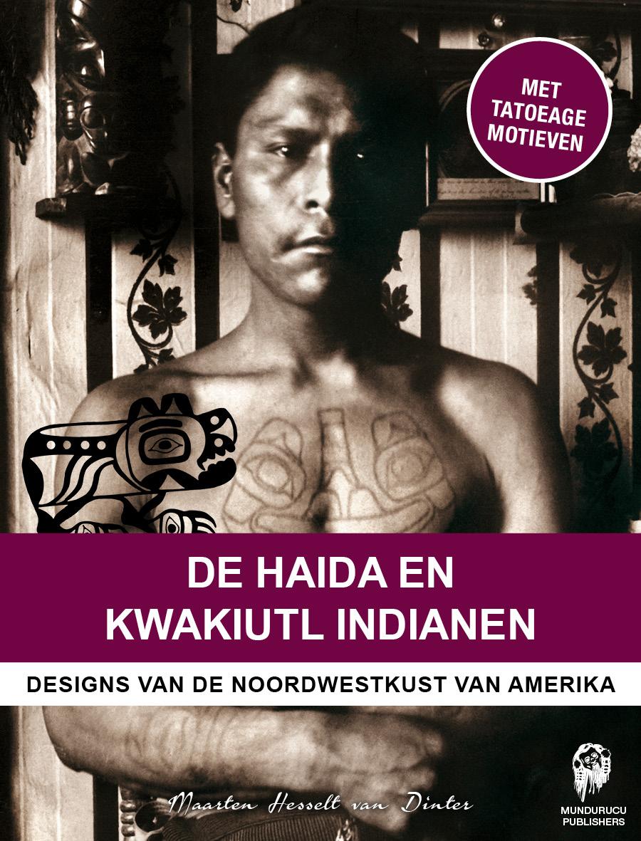 eBook_Tribes_cover_nl_Haida