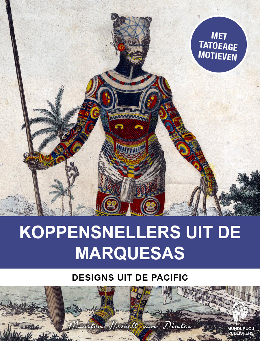 eBook_Tribes_cover_nl_Marquesas